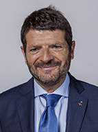 Albert Batlle Bastardas