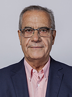 Celestino Corbacho Chaves