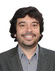 Daniel Mòdol Deltell
