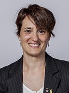 Eva Baró Ramos