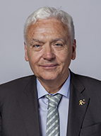 Ferran Mascarell Canalda