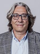 Francesc Xavier Marcé Carol