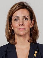 Francina Vila Valls