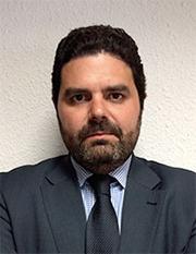 Francisco Sierra López