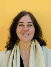 Gemma Sendra Planas