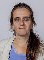 Gemma Tarafa Orpinell