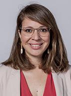Janet Sanz Cid