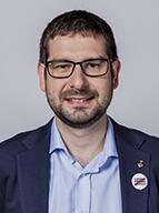 Jordi Castellana Gamisans