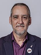 Jordi Coronas Martorell