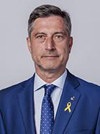 Jordi Martí Galbis