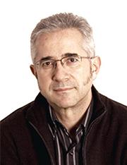 Josep Maria Montaner Martorell