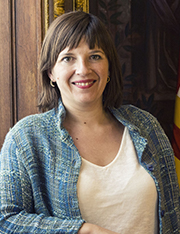 Laia Ortiz Castellví