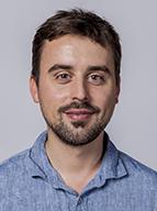 Marc Serra Solé