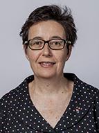María Buhigas San José