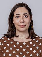 María Luz Guilarte Sánchez
