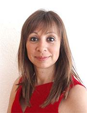 Maria Magdalena Barceló Verea