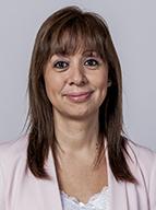 Marilén Barceló Verea