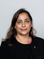 Marina Gassol Ventura
