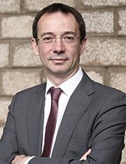 Santiago Alonso Beltrán