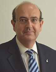 Xavier Mulleras Vinzia